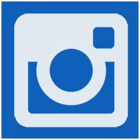 ведение и раскрутка instagram