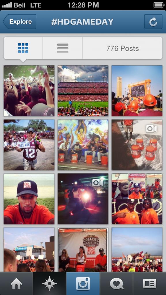 Популярные хештеги для фотографов instagram - 7