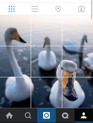 продвижение инстаграм картинки