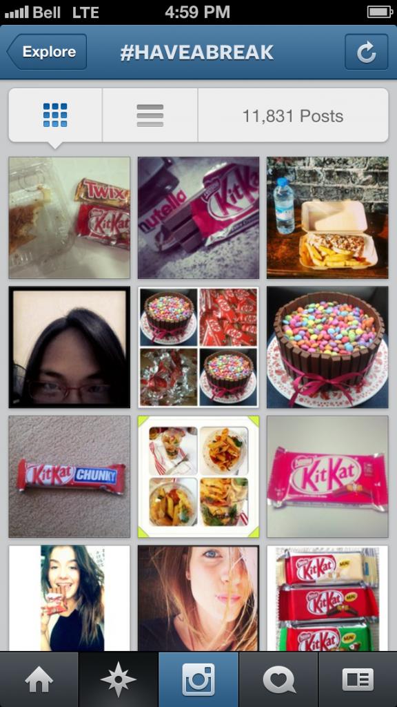 Популярные хештеги для фотографов instagram - 45a