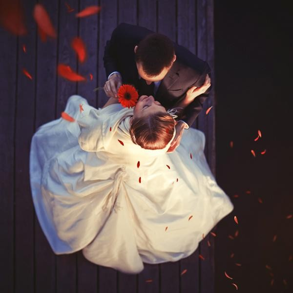 creative_wedding_photo_6.jpg